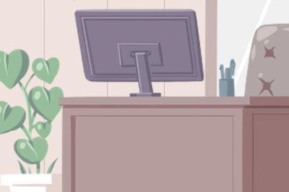 2人辦公室坐哪個位置好 最佳座位在哪里