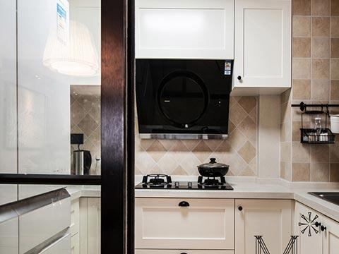 廚房對臥室門風水要怎么化解
