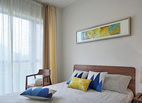 家里放什么聚陽氣 提高陽氣的方法
