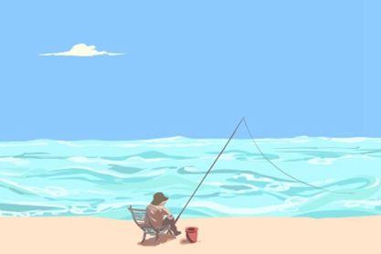 釣魚(420x280)
